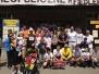 XX biegi uliczne w Bolewicach