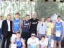Rutnicki Cup w  Chrzypsku Wielkim 2011