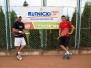 Druga eliminacja Rutnicki Tenis Cup!