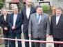 Otwarcie Łazienek Miejskich w Pniewach