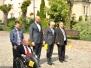 Dzień Godności Osób Niepełnosprawnych Intelektulanie w Zbąszyniu