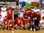 Sheryf Futsal Show gra w Pniewach!
