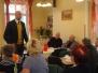 Spotkanie posła z seniorami w Pniewach