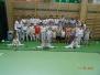 Spotkanie posła z zawodnikami Klubu Smoki Rakoniewice