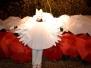 Święto Niepodległości w Obornikach
