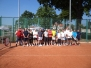 Rutnicki Tenis Cup