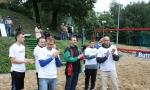 rutnicki cup radzi 093