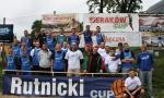 rutnicki cup radzi 101