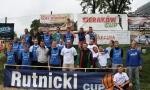 rutnicki cup radzi 102