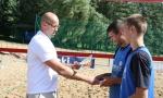 rutnicki cup radzi 208