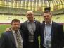 Podkomisja ds. EURO 2012 w Gdańsku