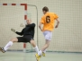 W Pniewach wygrywa futsal!