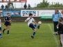 Turniej Mini Euro 2012 w Pniewach!