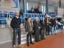 Turniej piłki nożnej w Grodzisku Wlkp.
