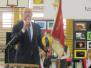Wojewódzka Inaguracja Roku Szkolnego w Nowym Tomyślu