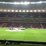 mecz Polska Portugalia 1
