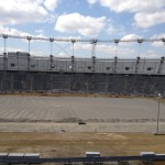 stadion śląski 2