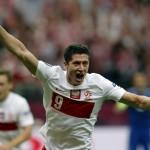 3622980-mecz-euro-2012-polska-grecja-radosc-882-660