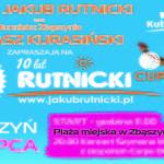 tablica Rutnicki Cup