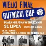 plakat_final