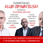 szamotulski-klub-obywatelski1
