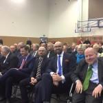 Spotkanie Noworoczne NT