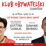 ko_Szamotuly_szumilas_broniarz