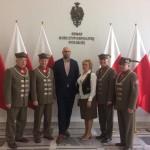 Towarzystwo Gimnastyczne Sokół-Zbąszyń