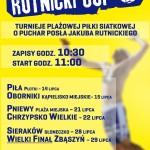 plakat_rutnicki2018